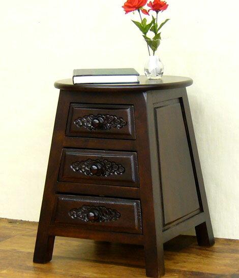 Elmclub Rakuten Global Market Asian Furniture Cheap Discount Storage House Furniture Interior