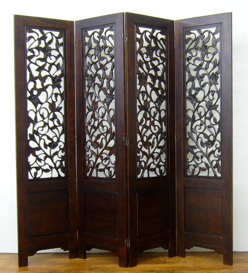 Elmclub Rakuten Global Market Cheap Asian Furniture Cheap Storage Furniture Interior Balinese