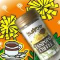 ノンカフェインですので、お子様からお年を召した方まで、たんぽぽコーヒー