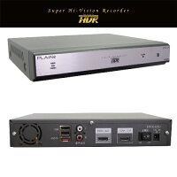 HVR-BX1