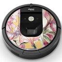 еыеєе╨ Roomba iRobot б┌960 980 ┬╨▒■б█ └ь═╤е╣енеєе╖б╝еы еле╨б╝ е▒б╝е╣ ╩▌╕ю е╒егеыер е╣е╞е├елб╝ е╟е│ евепе╗е╡еъб╝ ┴▌╜№╡б ▓╚┼┼ 008412 е╒ещеяб╝ ▓╓ббе╒ещеяб╝бб┐х║╠ббедеще╣е╚