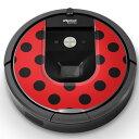 ルンバ Roomba iRobot 【960 980 対応】...