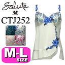 Ctj25201