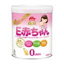 8缶セット 森永ペプチドミルクE赤ちゃん大缶800g