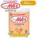 森永ニューMA-1 大缶 (800g)