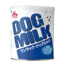 ワンラック ドッグミルク270g【pdm-001】02P03Sep16