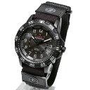 TIMEX タイメックス 腕時計 T49997 EXPEDITION RUGGED FIELD/エクスペディション ラギッドフィールド ミリタリーウォッチ メンズ レディース 時計 アナログ ミリタリ