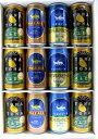 【プレミアムビールギフト】銀河高原ビールペールエール小麦のビールよなよなエールビール 12本ギフトPa3G3Y6ご贈答に ご自分にも