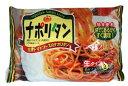 【沖縄・離島以外 送料無料】新ナポリタン2食入り 20袋狩野ジャパンスパゲッティ—スパゲティー