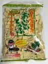 鶴羽二重 高野豆腐八百屋さんが選んだおいしいとうふうすぎり 120gこうや豆腐登喜和冷凍