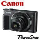 【返品OK!条件付】CANON デジタルカメラ PowerShot SX620 HS コンデジ PS...