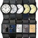 チープカシオ レディース メンズ 腕時計 並行輸入品 メール便 箱無し