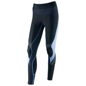 ネコポス レディース ランニング ジョギング ウォーキング スポーツ