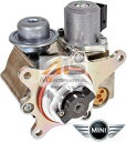 【M's】R55 R56 R57 R58 R59 BMW ミニ(06y-13y)ハイプレッシャーポン...