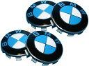 【M 039 s】BMW 純正品 ホイールセンターキャップ1台分(4枚)(NEWタイプ 68,5mm)36136783536 3613-6783-536 新品