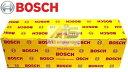 【M's】Peugeot 505 ボッシュ社製 フューエルポンプ //プジョー BOSCH社製 燃料ポンプ 171-906-091A 0580-464-126 純正OEM 高品質 安 エムズ 大人気 新品