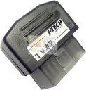 【M's】VW GOLF7 5G 13y-/TVキャンセラー TV君4(TVキャンセル+デイライト書換タイプ)TV4-A02AW TV4A02W コーディングタイプ ジェイテック/J-TECH 新発売 最安値 エムズ 新品