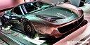 【M's】フェラーリ 458 LB☆WORKS ワイドボディー エアロキット フルエアロ LB★PERFORMANCE リバティー 匠 スパイダー イタリア 新品