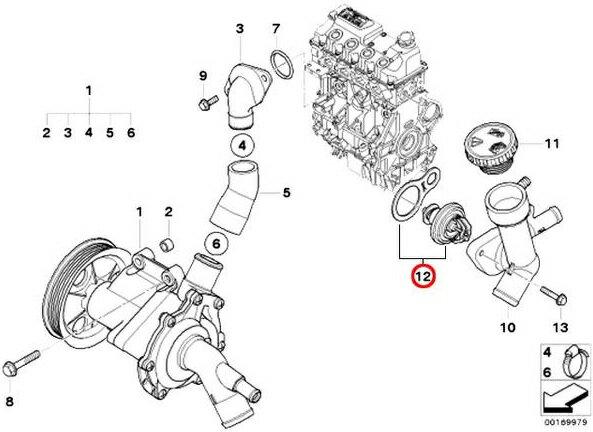 【Ms】R50 R52 R53 ミニ BMW ...の紹介画像2