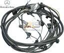【M's】W463 ベンツ AMG G320 G36 直6(M104)純正品 エンジンハーネス//純正OEM G463 Gクラス ゲレンデ 463-540-3610 4635403610 エンジン電子ケーブル エレクトロニックケーブル