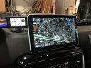 【M 039 s】W463 ベンツ AMG Gクラス(2012y-2015y)9インチモニター//社外品 ゲレンデ G350 G550 G63 G65 ナビ テレビ オーディオ 3415