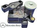 【M's】W211 ベンツ E320CDI V6(M642)純正品 スロットルアクチェーター//S211 セダン ワゴン Eクラス アバンギャルド 642-150-0494 6421500494 サーボモーター
