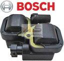【M's】W211 W210 ベンツ AMG Eクラス(V6/V8)BOSCH製 イグニッションコイル//純正OEM ボッシュ ダイレクトコイル S211 S210 E240 E320 E430 E500 E55 000-158-7803 0001587803 0221-503-035 0221503035