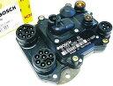 【M's】ベンツ W126 Sクラス 560SEL ボッシュ製 BOSCH製 イグナイター イグニッションアンプ新品