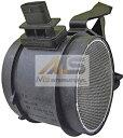【M 039 s】X164 GLクラス/W164 Mクラス/W251 Rクラス (V6/V8) エアマスセンサー//ベンツ AMG 優良社外品 M272 M273 エアマス エアフロ GL550 ML350 ML550 R350 R550 273-094-0948 2730940948