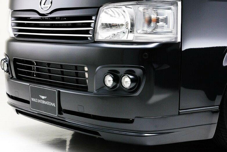 Emuzuparts Rakuten Global Market Toyota Hiace Van