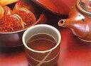 茶三代一 ばん茶(出雲産)130g
