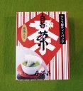 【茶 日本茶】 千茶荘 ゴールド白折 テトラ型ティーパック2g × 13袋 【茶 お茶 日本茶 国産 種類豊富 お試し】【RCP】