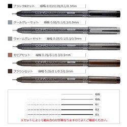 ���ԥå��ޥ���饤�ʡ�4���ȥ��åȥ֥�å�A���å�(0.03/0.05/0.1/0.3mm)���ԥ����åȡ������륰�졼���å�(0.05/0.1/0.3/0.5mm)�ڥ��ԥå��ۡڥޥ���饤�ʡ��ۡڥ��顼�饤�ʡ��ۡڥ饤��ڥ�ۡڥ��ߥå��ڥ��