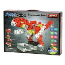 Artec Robo T.REX 1個入 / Tレックス ティーレックス 恐竜 ロボットプログラミング アーテックブロック artec