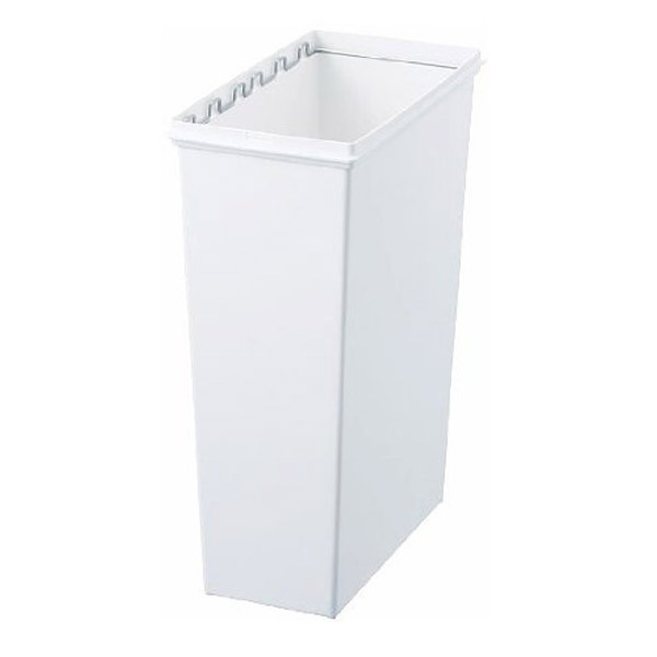 天馬 e-LABO(イーラボ) スマートペール ゴミ箱 本体45L【コンビニ不可】【在庫限り】【ma】