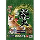 柴犬用 7kg【コンビニ不可】