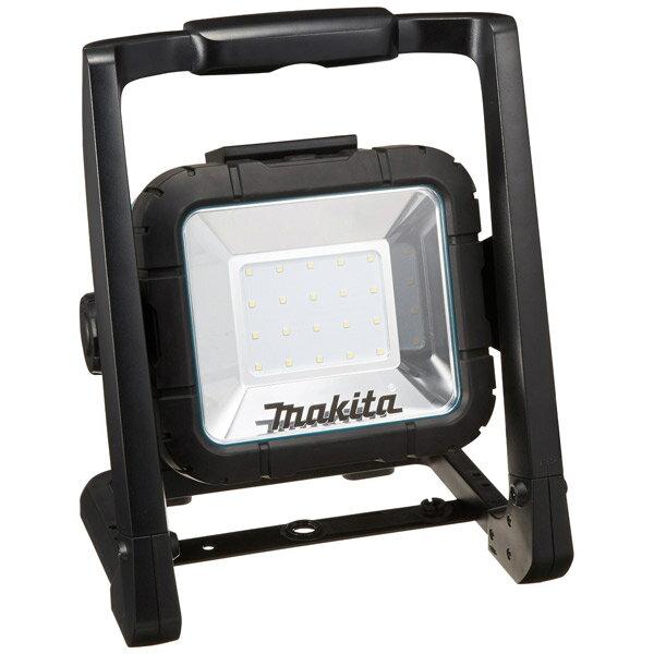 【送料無料】マキタ ML805 充電式LEDスタンドライト(本体のみ)