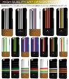 【 全機種対応 】170機種 iPhone 6 GALAXY Xperia ARROWS AQUOS MEDIAS Optimus ELUGA Diseny mobile DIGNO LG isai nexus スーパースター トリコロール NIKE フランス 3本ライン ストライプ ラバースタイル 高級感 スニーカーモチーフ ホワイトブラック スポーツ 東西対決