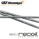 【お取寄せ】 UST Mamiya Recoil 660 リコイル 660 10P03Dec16