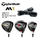 【お取寄せ】 TaylorMade/テーラーメイド US純正品 M1用スリーブ 単品 10P03Dec16