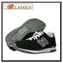 【セール】NEW BALANCE 565 ML565 ニューバランス ML565BC ブラック men's sneaker 男性用 メンズ スニーカー 国内在庫/即日発送 【正規品】 プレゼント/ラッピング (エンドレス トリップ)