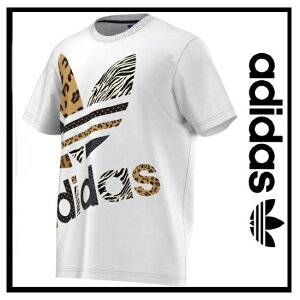 adidasORIGINALS�ʥ��ǥ�������OFFPOSITION-T���֥����ҥ祦���ȥ�ե�����T�����White(�ۥ磻��)(F81882)�ڹ���¨Ǽ�ۡ������ʡ�