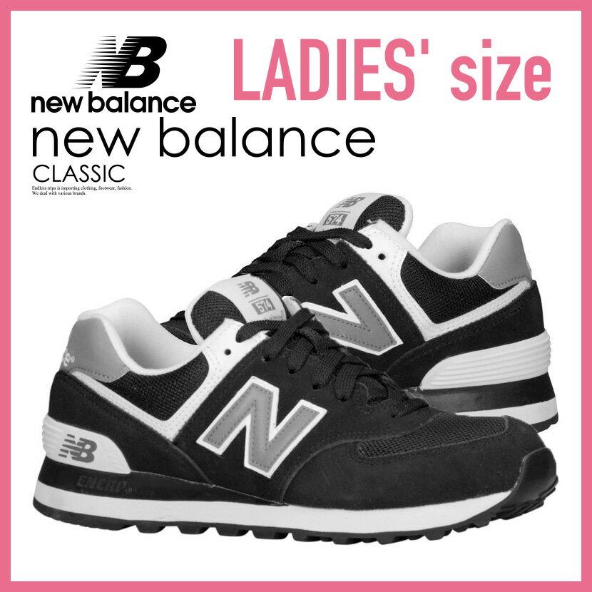 new balance classics w574 sales
