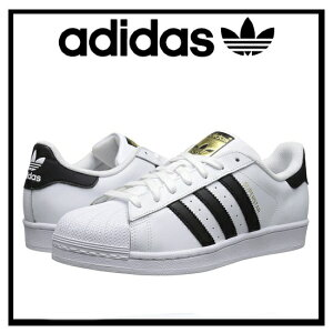 �ڴ�����adidasORIGINALS�ʥ��ǥ�������SUPERSTAR(�����ѡ�������)��󥺥��塼�����ˡ�����FTWWHITE/COREBLACK/FTWWHITE�֥�å�/�ۥ磻��(C77124)�ڹ���¨Ǽ�ۡ������ʡ�