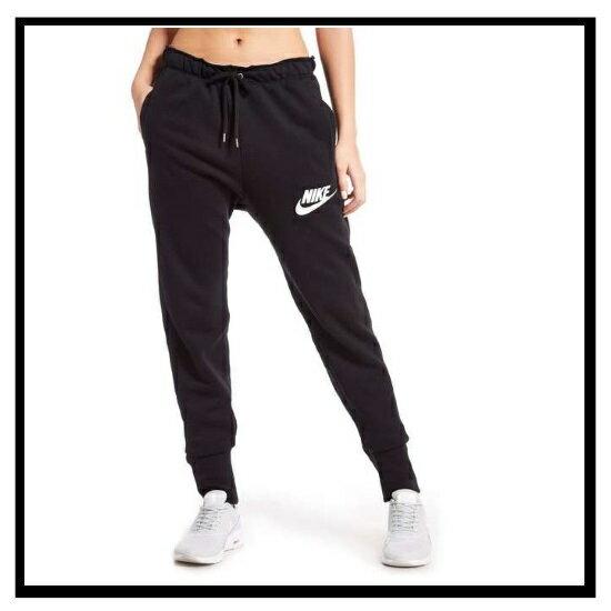 Original Nike Running Pants Women  Black Grey Buy Online  JoggingPoint