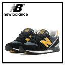 【セール!】NEW BALANCE 996 ユニセックス ニューバランス M996CSMI メンズ レディース シューズ スニーカー BLACK/YELLOW(ブラック/イエロー)【国内即発送】ENDLESS TRIP(エンドレス トリップ)