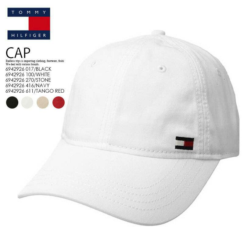 【希少!大人気!キャップ】 TOMMY HILFIGER トミー ヒルフィガー DAD HAT BILLY CORNER FLAG CAP 帽子 ユニセックス メンズ レディース 6942926 017 BLACK (ブラック) 100 WHITE (ホワイト)/ 270 (ストーン)/ 416 (ネイビー)/ 611 (レッド)/ 681 (クリスタル ローズ)