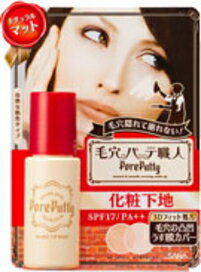 Pore PuTTY craftsman primer N 25 g fs3gm