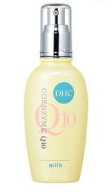 DHC Q10ミルク SS 40ml