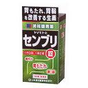【第3類医薬品】【山本漢方】 センブリ錠   90錠【薄緑 ...